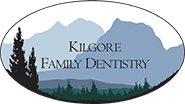Kilgore Family Dentistry